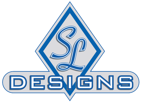 SL Designs - Designing Your Dreams For Life